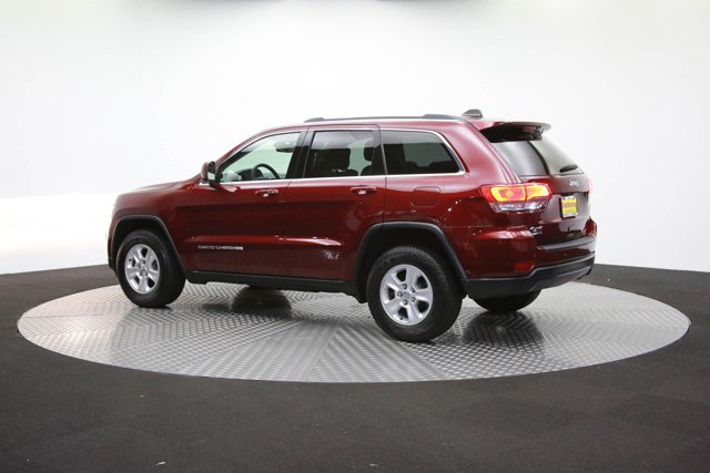 2016 Jeep Grand Cherokee for sale 124725 56