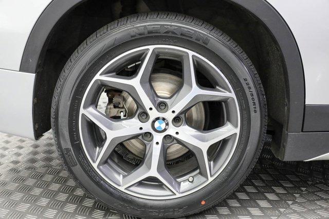 2016 BMW X1 for sale 123977 26