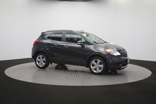 2016 Buick Encore for sale 120523 54