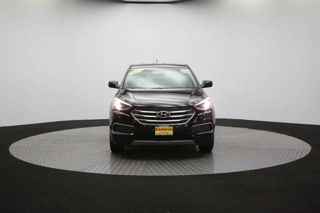 2018 Hyundai Santa Fe Sport for sale 124840 46