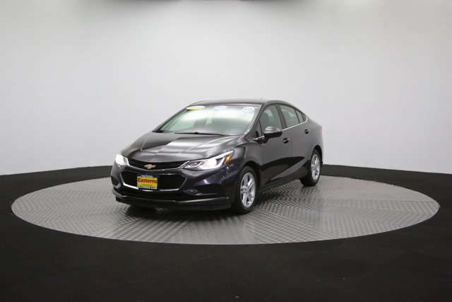 2016 Chevrolet Cruze for sale 124679 49