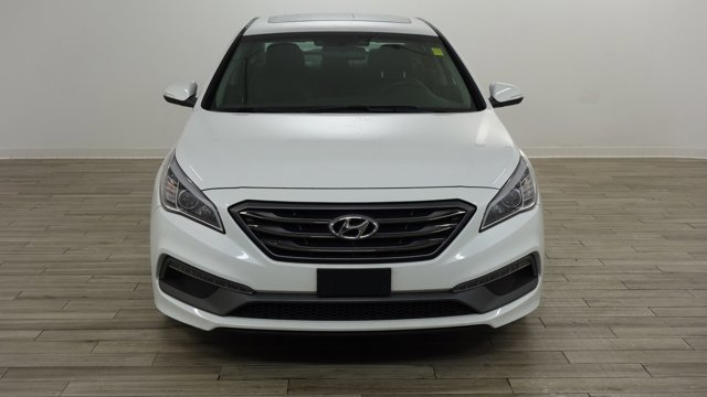 Used 2017 Hyundai Sonata in St. Louis, MO