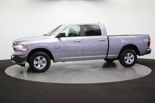 2019 Ram 1500 Classic for sale 124530 52