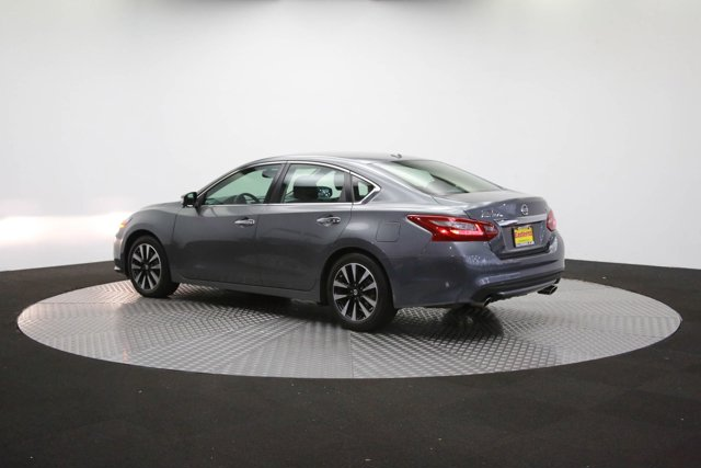 2018 Nissan Altima for sale 124741 56