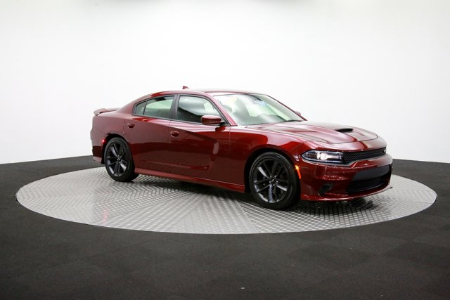 2019 Dodge Charger for sale 122650 44
