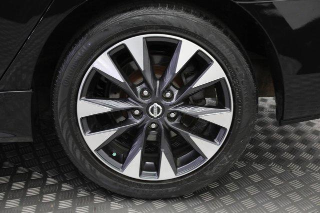 2017 Nissan Sentra for sale 125409 28