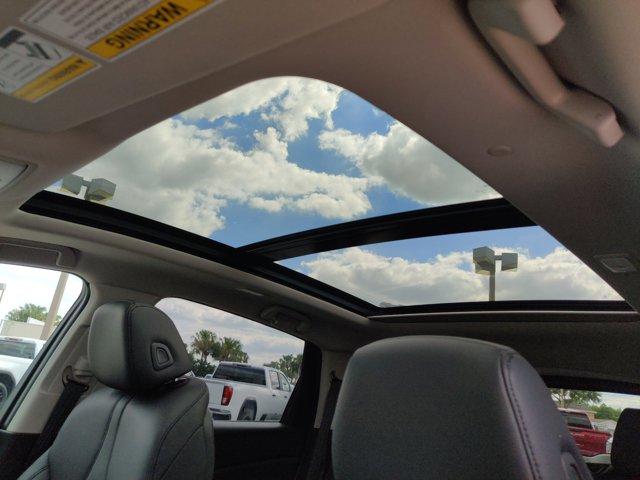 Used 2019 Acura RDX in Lakeland, FL