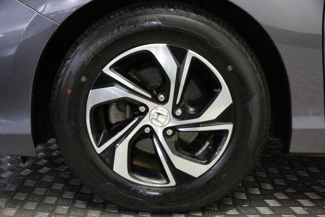 2017 Honda Accord for sale 124542 29