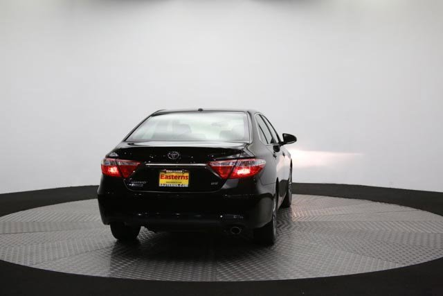 2017 Toyota Camry for sale 122799 32