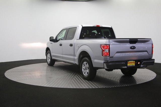 2018 Ford F-150 for sale 120703 74