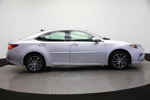 2016 Lexus ES 350 for sale 123367 3