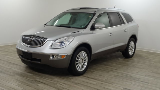 Used 2012 Buick Enclave in O'Fallon, MO