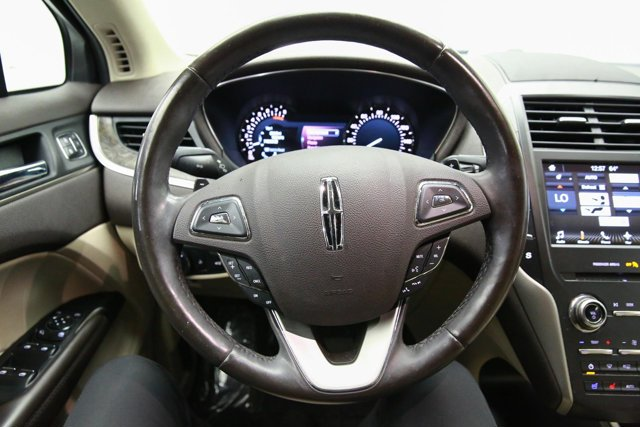 2017 Lincoln MKC for sale 122825 9