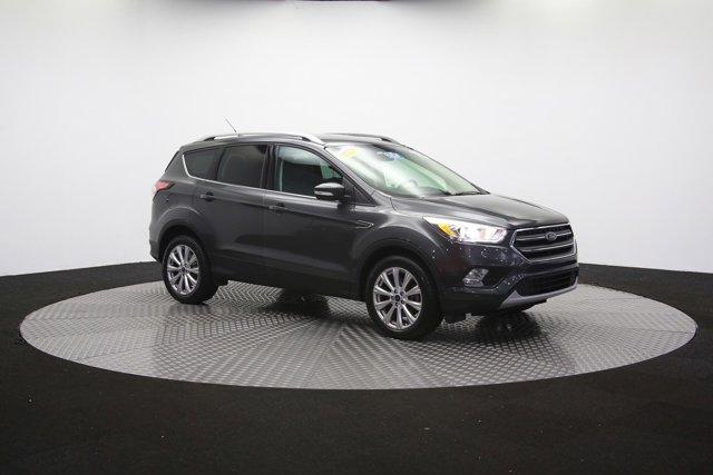 2017 Ford Escape for sale 120247 56