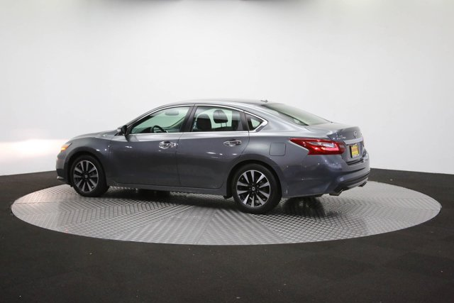 2018 Nissan Altima for sale 124741 55