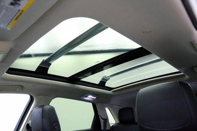 2017 Cadillac XT5 for sale 122298 30