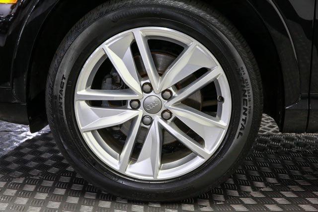 2016 Audi Q3 for sale 123060 29