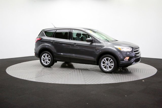 2017 Ford Escape for sale 122500 44