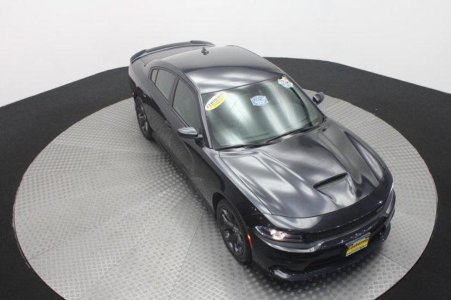 2019 Dodge Charger for sale 124095 2