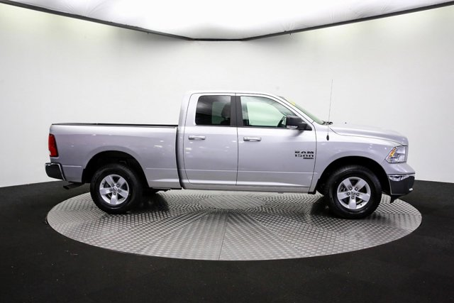 2019 Ram 1500 Classic for sale 121564 3