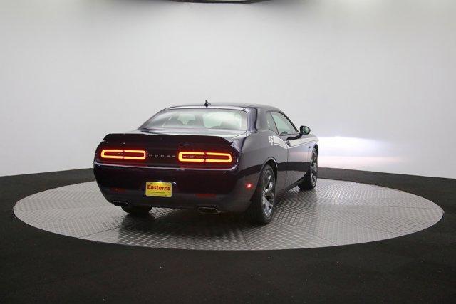 2015 Dodge Challenger for sale 121398 34