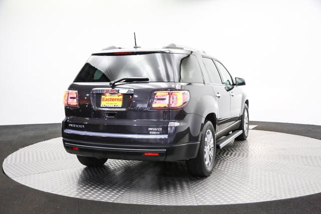 2016 GMC Acadia for sale 123003 4