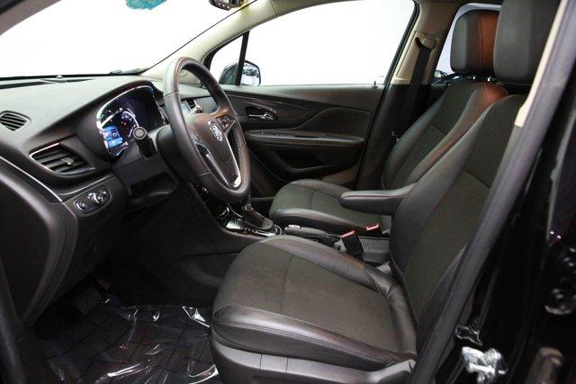 2017 Buick Encore for sale 125026 12