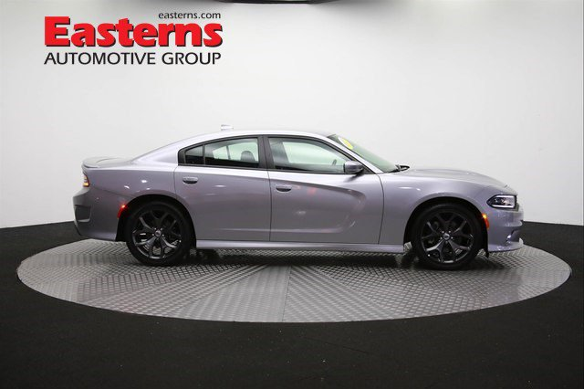 2018 Dodge Charger for sale 114097 57