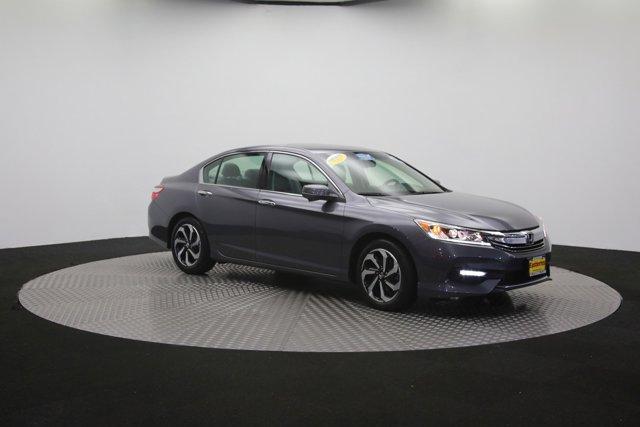 2016 Honda Accord for sale 120458 62