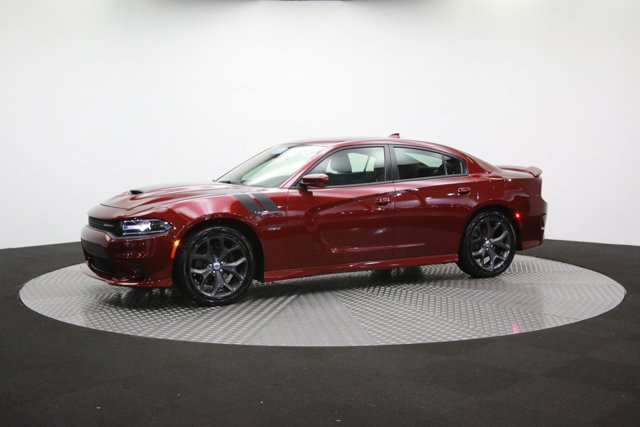 2019 Dodge Charger for sale 124779 50