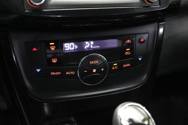 2016 Nissan Sentra for sale 125047 17