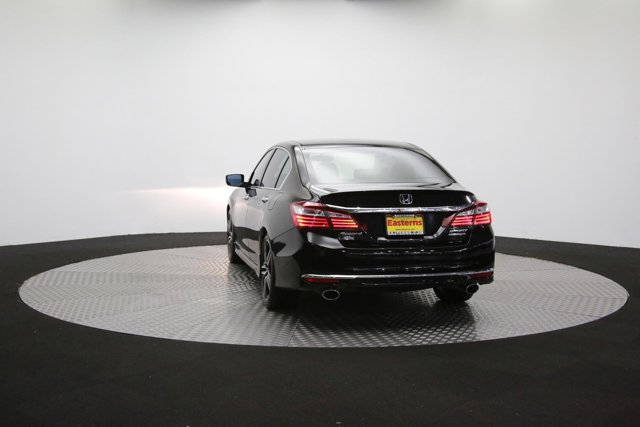 2017 Honda Accord Sedan for sale 123134 62