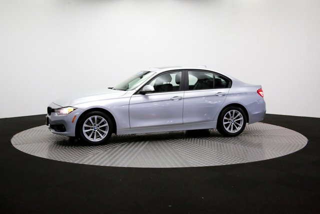 2016 BMW 3 Series for sale 122374 56
