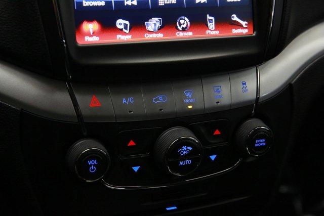 2018 Dodge Journey for sale 123957 17