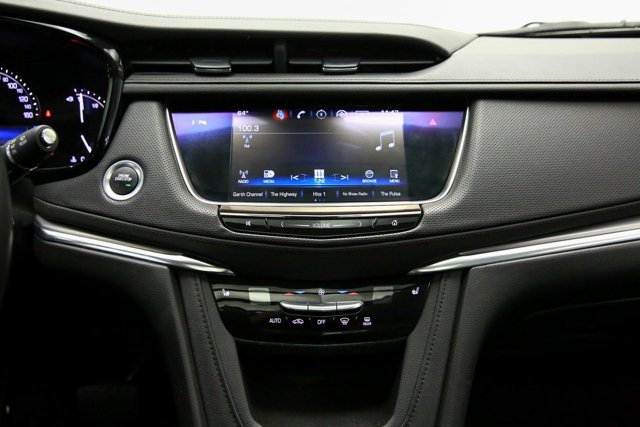 2017 Cadillac XT5 for sale 122298 10