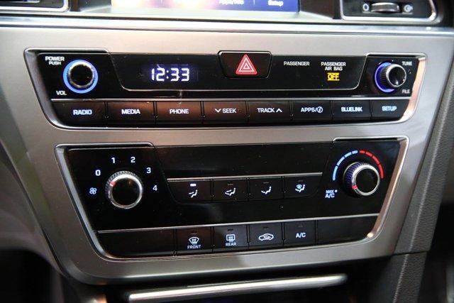 2016 Hyundai Sonata for sale 123415 17