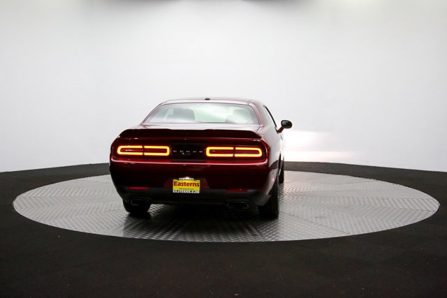 2019 Dodge Challenger for sale 122350 31