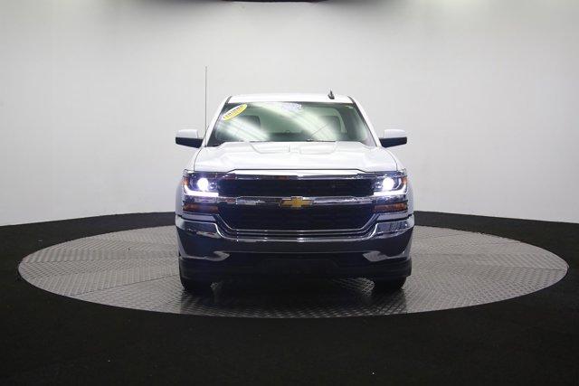2019 Chevrolet Silverado 1500 LD for sale 120013 59
