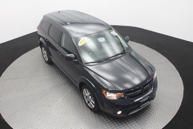 2018 Dodge Journey for sale 123957 2