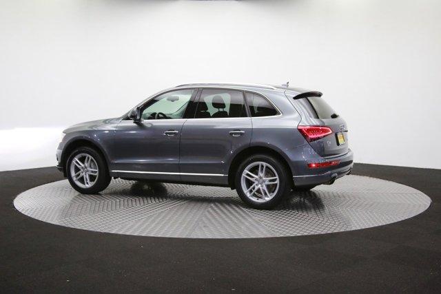 2017 Audi Q5 for sale 123594 57