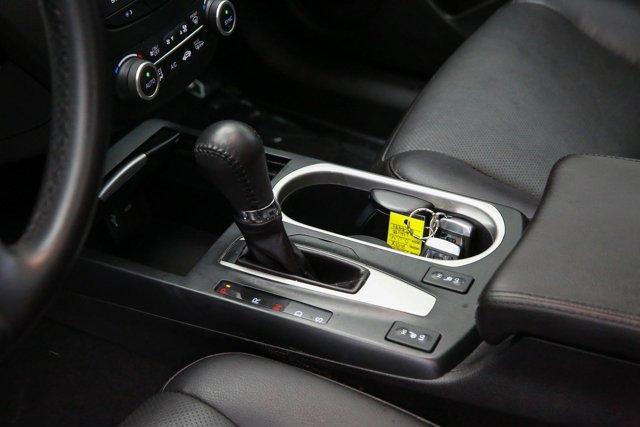 2017 Acura RDX for sale 121888 11