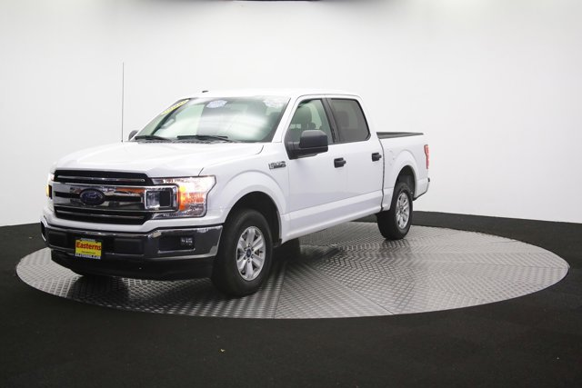 2018 Ford F-150 for sale 119639 63