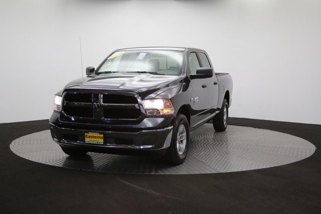 2019 Ram 1500 Classic for sale 124345 48
