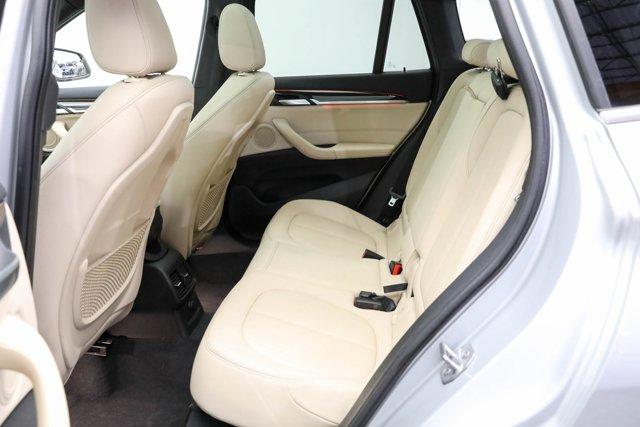 2016 BMW X1 for sale 123977 20