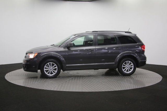 2018 Dodge Journey for sale 120370 65