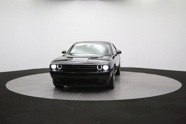 2017 Dodge Challenger for sale 124494 46