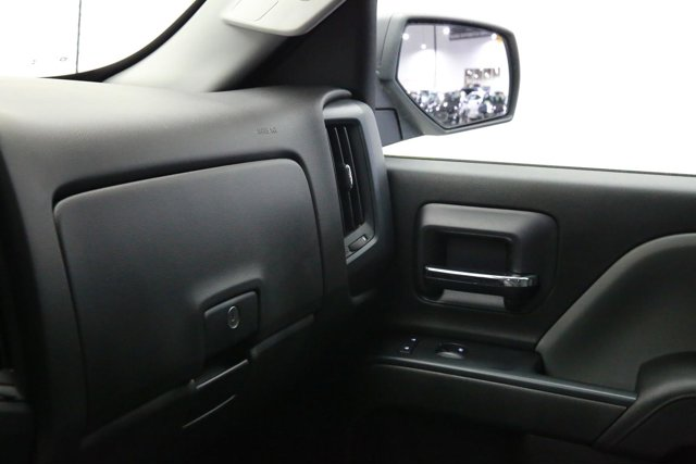 2016 Chevrolet Silverado 1500 for sale 118833 19