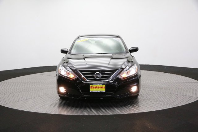 2016 Nissan Altima for sale 122122 1