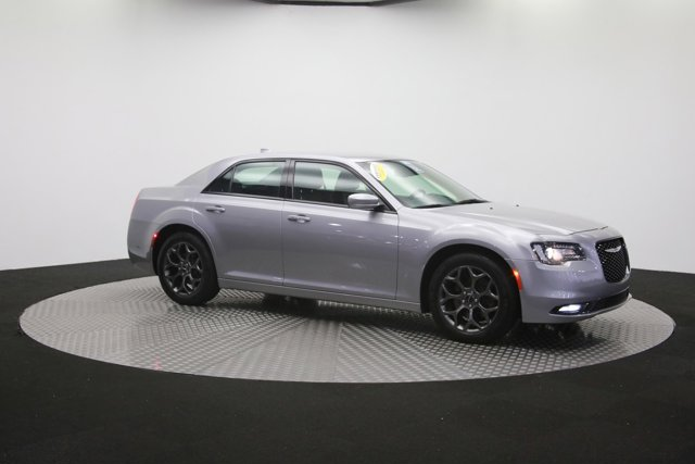 2018 Chrysler 300 for sale 120675 56