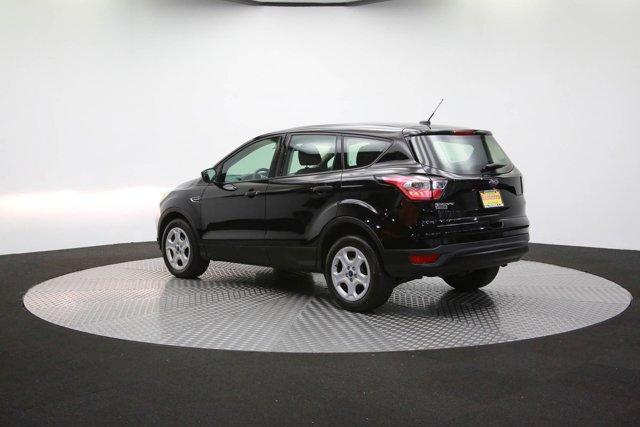 2017 Ford Escape for sale 124999 59